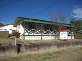 76 Nineteenth Street, Warragamba NSW
