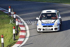 _JCB3337_ (chris.jcbphotography) Tags: north humberside motor club stage rally cadwell park nhmc stages jcbphotography subaru impreza