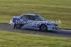 _JCB3125_ (chris.jcbphotography) Tags: north humberside motor club stage rally cadwell park nhmc stages jcbphotography subaru impreza