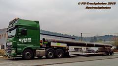 IMG_5972 KÜBLER&SETZER küblersetzer pstruckphotos (PS-Truckphotos #pstruckphotos) Tags: küblersetzer pstruckphotos pstruckphotos2018 daf dafxf superspacecab siegerland spedition transport lkw truck lkwfotos truckphotograpy truckspotting truckpics lkwfoto truckspotter truckphotographer küblerundsetzer kübler spezialtransporte kreuztal