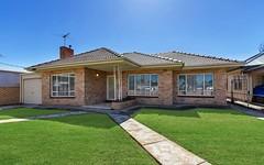 53 Mellor Road, Glanville SA
