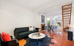 129 Goodlet Street, Surry Hills NSW