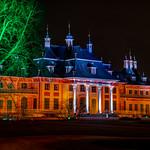 Schloss Pillnitz thumbnail
