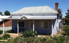 84 Mirrool St, Coolamon NSW