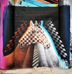 Time for some new things from #Ghent this weekend: the latest #horses from #CeePil. . #Gent #Belgium #urbanart #graffitiart #streetartbelgium #graffitibelgium #visitgent #mural #fresquemurale #streetartlovers #graffitiart_daily #streetarteverywhere #stree (Ferdinand 'Ferre' Feys) Tags: instagram gent ghent gand belgium belgique belgië streetart artdelarue graffitiart graffiti graff urbanart urbanarte arteurbano ferdinandfeys ceepil