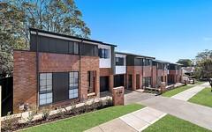 Lot 2/18 Carolyn Street, Adamstown Heights NSW