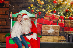LunchwithSanta-2019-95
