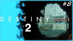 Destiny 2 - PART 8 - Riptide (StrongerStrange) Tags: youtube eyes up guardian now that weve been reintroduced hive destiny 2 with handshakes hugging out way it's time for guardians set beachhead is an onlineonly multiplayer firstperson shooter video game developed by bungie published activision full series ► httpswwwyoutubecomplaylistlistplre7hmbyx7msary9lvwfiqwwq2vx4x1p ►twitter httpstwittercomstrongerstrange ►instagram httpswwwinstagramcomstrongerstrange ►facebook httpswwwfacebookcomstrongerstrange link httpswwwdestinythegamecomukenhome destiny2 gaming videogames part 8 riptide