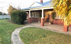 81 Noorong Street, Barham NSW