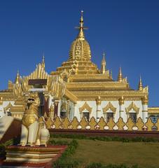 Burma18-0732jc (ianh3000) Tags: aung htu kan tha paya mahaanthtookanthar pagoda maymo pyinoolwin burma myanmar
