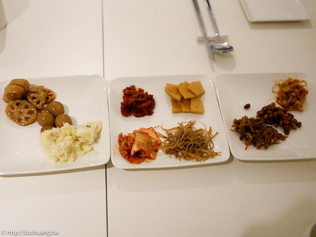 永夯街韓國料理-1410785