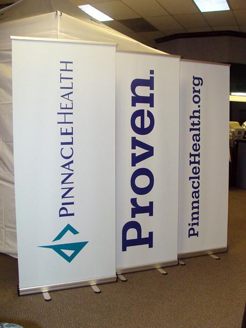 PRworks-Pinnacle-Health