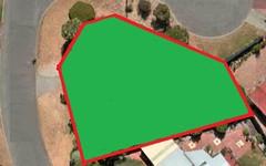 10 Strzelecki Close, Wakeley NSW