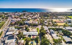32 Middleton Street, Byron Bay NSW