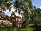 7 Narooma Drive, Ocean Shores NSW