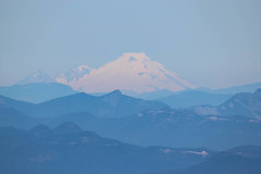 Mount Baker (maritimeorca) Tags: cascaderange mountbaker mountrainiernationalpark mountain washington ashford unitedstates us