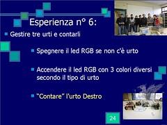 CR18_Lez02_SD_24