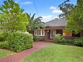 419 Mowbray Road West, Chatswood NSW
