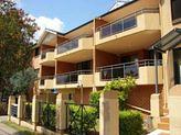 8/62 Fullagar Road, Wentworthville NSW