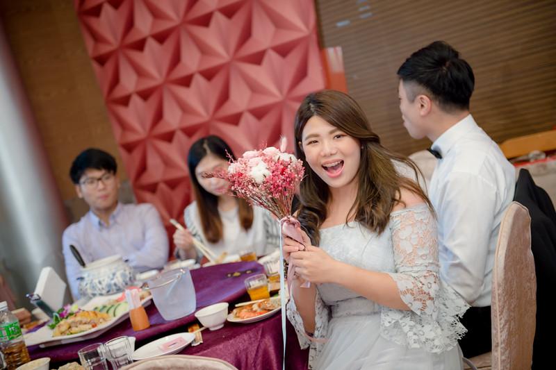 峰宇&宜芳-Wedding-710