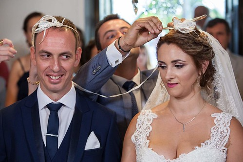 Γάμος_Χρήστος_Ειρήνη_30