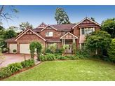 23 Cherrybrook Road, West Pennant Hills NSW