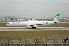 EP-MMT (afellows80) Tags: ist ltba a340 mahan