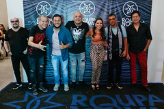 "Sorocaba 24-11-2018 • <a style=""font-size:0.8em;"" href=""http://www.flickr.com/photos/67159458@N06/45245929325/"" target=""_blank"">View on Flickr</a>"