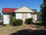 81 Tilga Street, Canowindra NSW