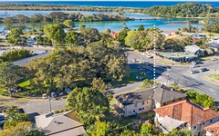 Unit 3/2 Tweed St, Brunswick Heads NSW