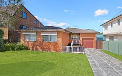 19 Grandview Parade, Gorokan NSW