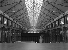 Salle des machines (ludob2011) Tags: film bronica etrs brest bretagne capucins ilford hp5