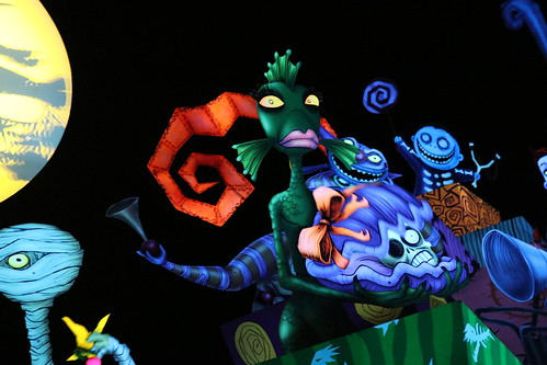 """Haunted Mansion Holiday • <a style=""""font-size:0.8em;"""" href=""""http://www.flickr.com/photos/28558260@N04/45318173584/"""" target=""""_blank"""">View on Flickr</a>"""