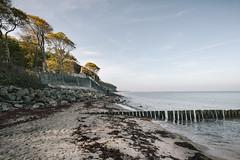 Heiligendamm (hansekiki) Tags: mecklenburgvorpommern ostsee balticsea landschaften heiligendamm strand beach canon 5dmarkiii