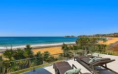 57 Ocean View Drive, Wamberal NSW