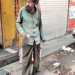 The Madman of Bandra Bazar Road thumbnail