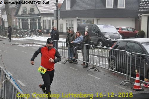 CrossLoopLuttenberg_16_12_2018_0341