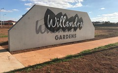 Lot 38 Willandra Gardens, Griffith NSW