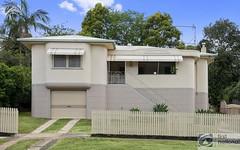 68 Dibbs Street, Lismore NSW