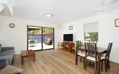 1/140-148 Crimea Road, Marsfield NSW