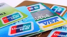 沒錢的銀行卡閒置,不註銷不使用結果會怎樣?你還被矇在鼓裡嗎? (hotnews.pub) Tags: 借記卡 卡片 矇在鼓裡 貸記卡 銀行卡閒置
