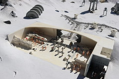 """Star Wars Lego Miniland • <a style=""""font-size:0.8em;"""" href=""""http://www.flickr.com/photos/28558260@N04/45580849264/"""" target=""""_blank"""">View on Flickr</a>"""