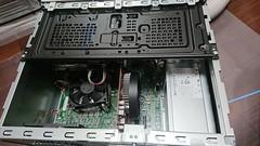 パソコン 画像34
