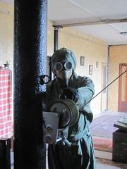 sypka2018_3-27 (pchoj2010) Tags: gumoskauti pchoj pchoj2010 breathplay gasmask