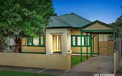 51 Summerhill Road, Footscray VIC