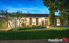 2 Crellin Street, Doncaster East VIC