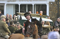 _DSC0205 she mpved Boxing day hunt meet in Kirkbymoorside 2018 (petelovespurple) Tags: boxingday hunt 2018 horses boxingdayhuntmeetinkirkbymoorside women wellies england ryedale trousers yorkshire uniforms unitedkingdomuk people plp petee candid riders d90 girls gentlemen happy jodhpurs kirkbymoorside ladies lasses men nikon northyorkshire boots boys black