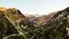 Albula Valley (janos radler) Tags: albula albulatal switzerland graubünden autumn fall forest alps mountains nature