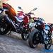 Hero-Xtreme-200R-vs-TVS-Apache-200-4V-16