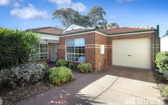3/1 Viola Avenue, Brooklyn VIC